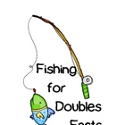 Fishing for Doubles