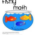 Fishy Math