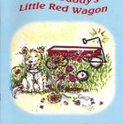 """Fixin' Buddy's Little Red Wagon"""