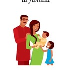 Flash Cards (la familia/family) w/ pictures