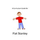 Flat Stanley Curriculum Guide