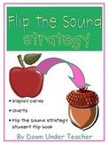 Flip the Sound Accuracy Strategy pack