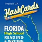 Florida English and Language Arts Flashcards