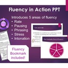 Fluency Power Point
