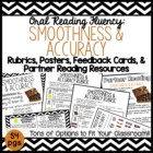 Fluency Rubrics for Smoothness and Accuracy
