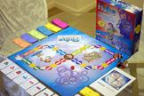 Fluke - Monopoly of Inventions with Intellectual Property