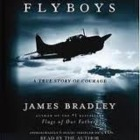 &quot;Flyboys&quot; by James Bradley Group Discussion