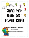 Flying High with Fact Family Kites