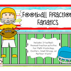 Football Fraction Fanatics