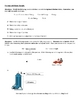 Forces, Motion, & Simple Machines Test (friction KE  PE newton)