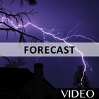 Forecast - Weather and Water Cycle Rap Video