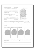 Forensics Part 1 - Prints & Bitemarks