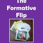 Formative Flip DIGITAL