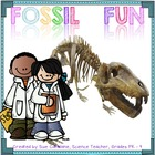 Fossil Fun Power Point