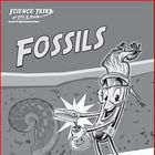 Fossils web-based center