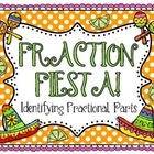 Fraction Fiesta