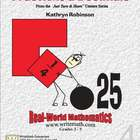 Fractions Decimals Worksheets - 3rd, 4th, 5th Grade Math