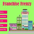 Franchise Frenzy Game