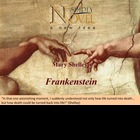 Frankenstein! Innovative PowerPoint CD Novel Unit