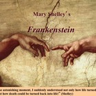 Frankenstein ~ NEW navigation index and graphic organizers
