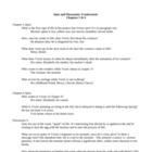 Frankenstein lesson plans, unit plan, Mary Shelley