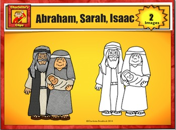 http://mcdn.teacherspayteachers.com/thumbitem/Free-Abraham-Sarah-and-Isaac-Clip-Art-Sample-by-Charlottes-Clips-1367173-1407041137/original-1367173-1.jpg