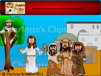 (Free Bible Friend Boy with Preview) Bible Friends Clipart