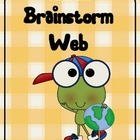 Free Brainstorm Web