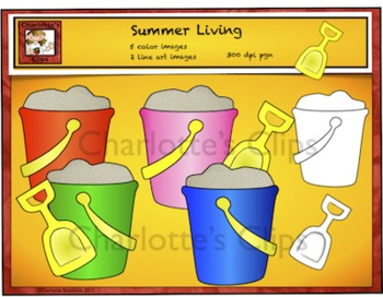 http://mcdn.teacherspayteachers.com/thumbitem/Free-Clip-Art-for-Summer-Sand-Pails-and-Shovel/original-678633-1.jpg