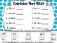 {Free} Contraction Word Sort and Word Match