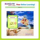 Free Math Online Learning