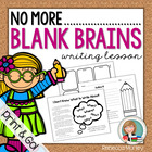 {Free} Paragraph Writing Help: No More Blank Brains!