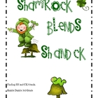 Free St. Patrick&#039;s Day Blends  SH  &amp; CK