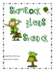 Free St. Patrick's Day Blends  SH  & CK