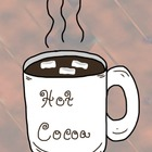 Free hot chocolate clip art
