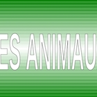 French Animal Sounds