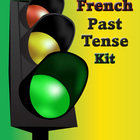 French Past Tense Kit