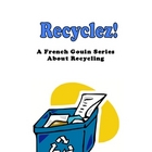 French Recycling Gouin Series