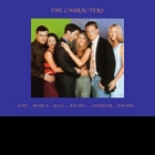 Friends - Episode 2-The One With the Sonogram at the End.ppt