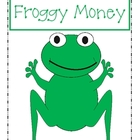 Froggy Money Center