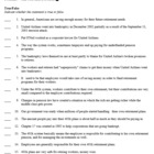 Frontline-Retirement  Video Questions  plus link to free o