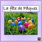 Fun French Easter Activities – Pâques