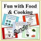 Fun with Food Saving Bundle 5 in 1