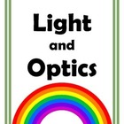 Fun with Middle School Light and Optics