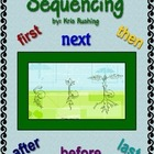 Fun with Sequencing