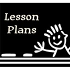 Fundations 2 Unit 2 (9 Lessons with extension activities)