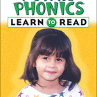 Funky Phonics®: Learn to Read, vol. 2, Resource Book