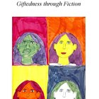 GATE Social-Emotional Series:  Understanding Giftedness Th
