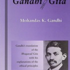 Gandhi on the Gita, Paraphrase of the Bhagavad Gita