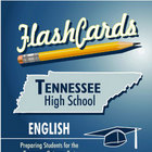 Gateway Tennessee Language Arts Flashcards